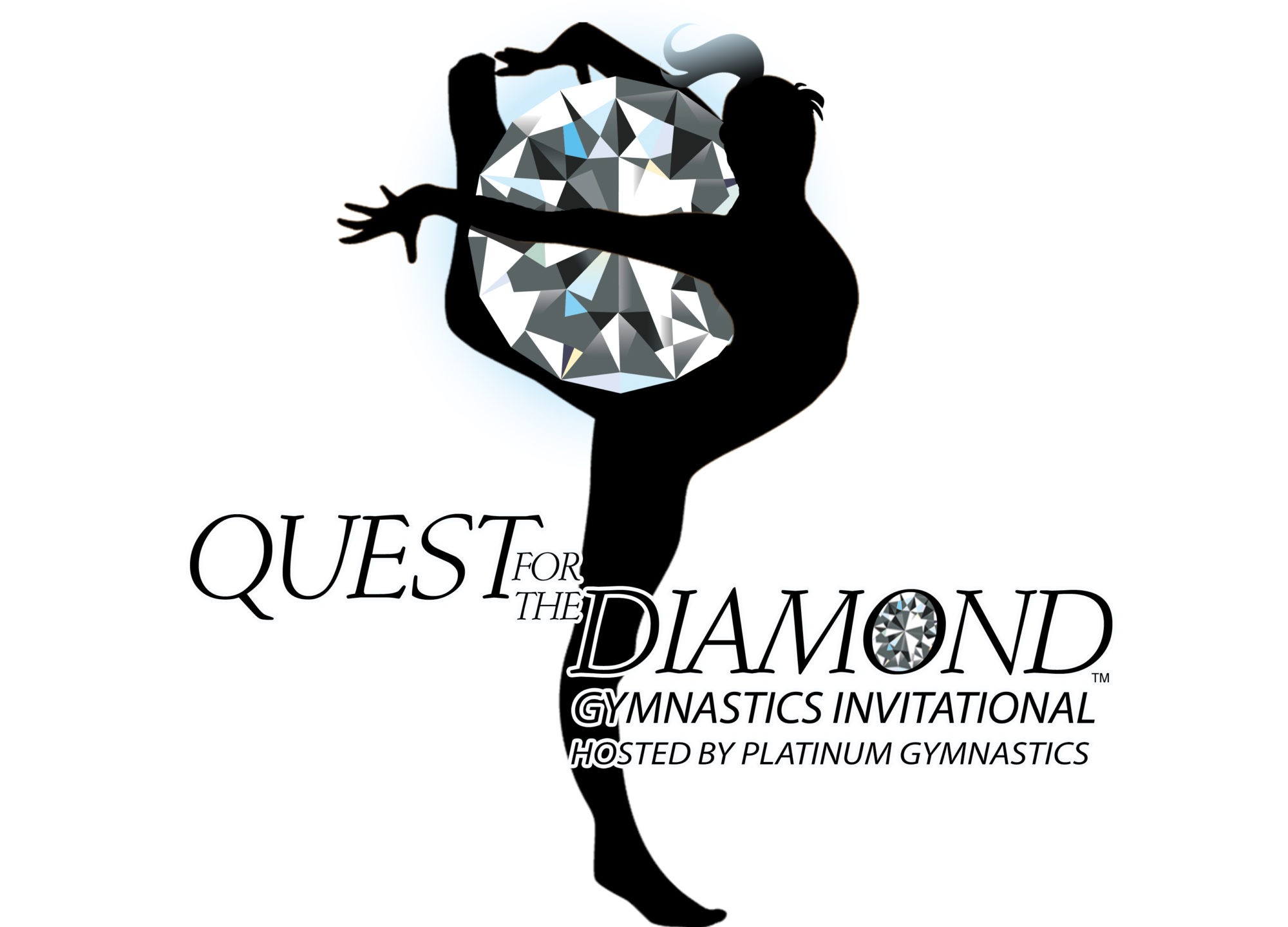 Quest 4 The Diamond